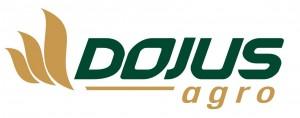Dojus-logo-maketuojant-300x118