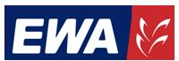 logo_ewa