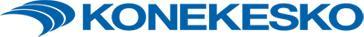 logo_konekesko
