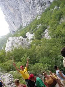 Kroatija 3