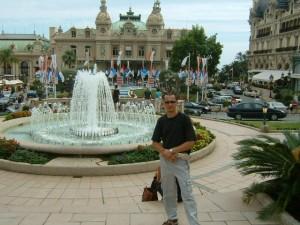 Monakas 3