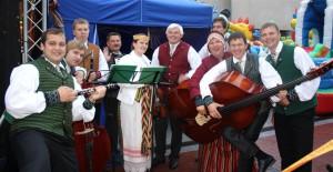 festivalis 2012
