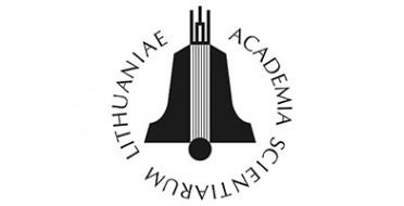 Skelbiamas 2017 metų mokslo premijų konkursas