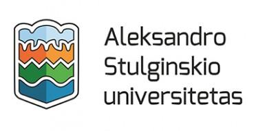Paskelbtas konkursas ASU rektoriaus pareigoms