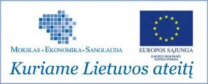 es_logotipas