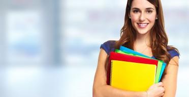 Study programmes at university