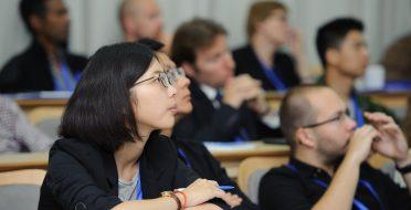 Tarptautinė hidrologų konferencija