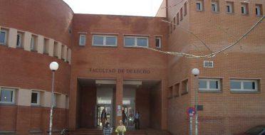 ASU teacher visited the University of Extremadura in Spain with ERASMUS +