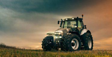 """ASU organizuoja kursus jauniesiems ūkininkams """"Ūkinės veiklos planavimas ir finansavimo galimybė"""""""