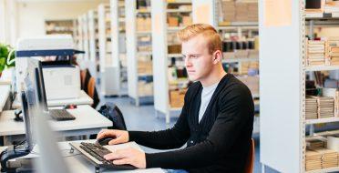 Vokietijos akademinių mainų agentūra siūlo stipendijas studijoms Vokietijoje