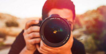 Fotografijos konkursas