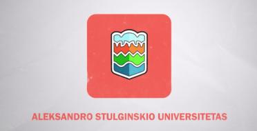 Kodėl verta rinktis ASU?