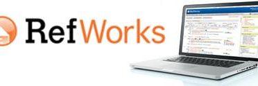 RefWorks vartotojų dėmesiui!
