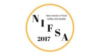 NIFSA 2017