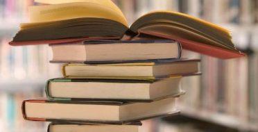 Bibliotekos darbo laikas rugsėjo 29 d.