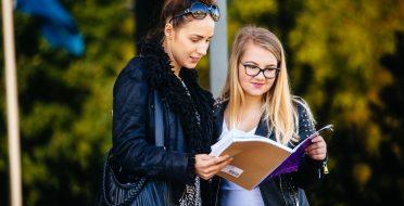 LMT klaidos kaina – paskleista klaidinga žinia apie ASU uždaromas studijų programas