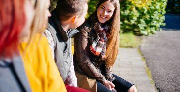 Kokias ASU magistrantūros studijas gali rinktis Universiteto absolventai?