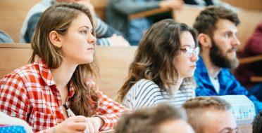 """ASU studentams – solidžios vardinės AB """"Lytagra"""" stipendijos"""