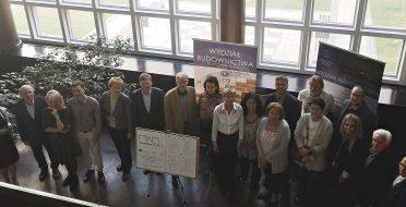 KA2 strategic partnership project DIAD-tools Learning/Teaching/Training Activities in Poland, GLIWICE