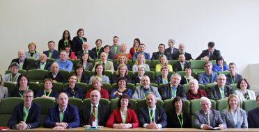Konferencija ASU: mokslo žvilgsnis į Lietuvos ir Europos dirvožemį