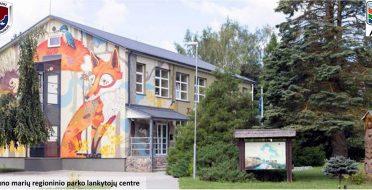 Reikalinga visuomenės nuomonė norint įvertinti Kauno marių regioninio parko funkcijas ir naudą